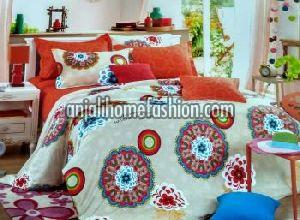 Symphony Bed Sheet 04