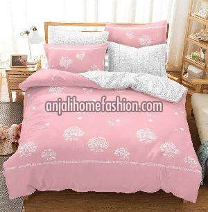 Ultimate Bed Sheet 04