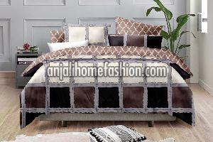 Ultimate Bed Sheet 05