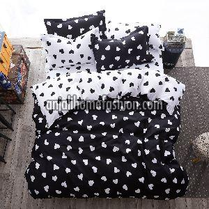 Ultimate Bed Sheet 08