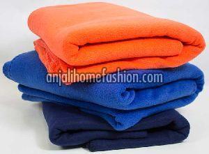 Woolen Blanket 02