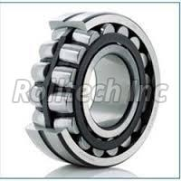 CRB Bearings