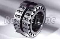Gamet Precision Bearings