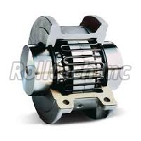 Grid Couplings