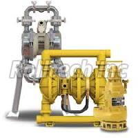 Specialty Pump