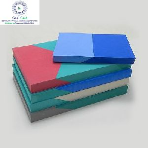 EVA Foam Blocks