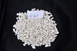 PVC Natural Compound