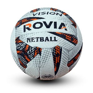 RSN 201 OFFICIAL MATCH BALL