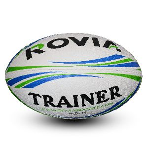 RSR 113 TRAINER Rugby Ball