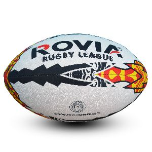 RSR 153 RUGBY LEAGUE ball