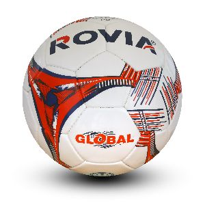 Soccer Ball, Football GLOBAL ball