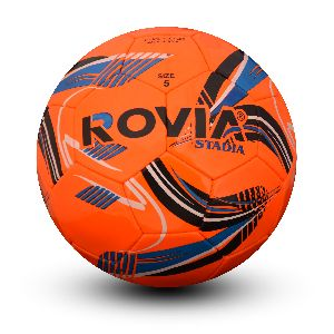 RSS 310 STADIA Soccer Ball