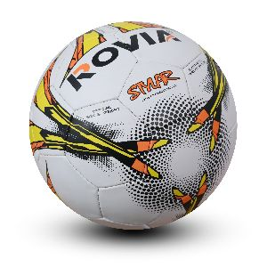 RSS 285 STYLAR Soccer Ball