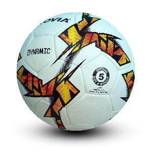 RSS 304 DYNAMIC Soccer Ball
