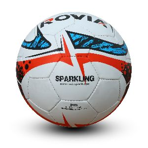 RSS 281 SPARKLING OFFICIAL MATCH BALL