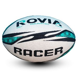 Union Rugby Ball