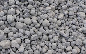 Cement Clinker