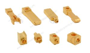 Electrical Pins Parts