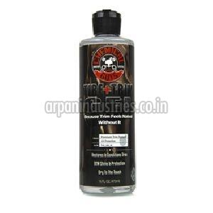 Tyre Coating Chemicals