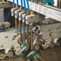 Supersort Carton Sorting Machine