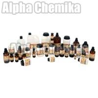 1-Heptanesulfonic Acid Sodium Salt (GR Anhydrous)