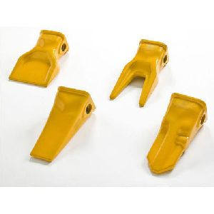 JCB Bucket Teeth