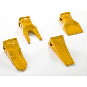 Loader Bucket Teeth