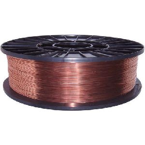 Submerged Welding Wire
