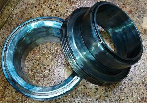 Fillet Ring