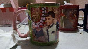 Promotional Gift Mugs 02