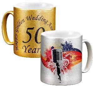 Promotional Gift Mugs 05