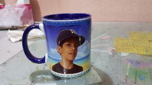 Promotional Gift Mugs 06