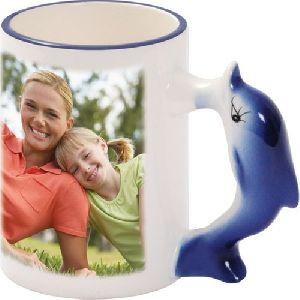 Promotional Gift Mugs
