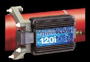 Hydroflow Water Conditioner