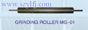 Carding Machine Grinding Roller