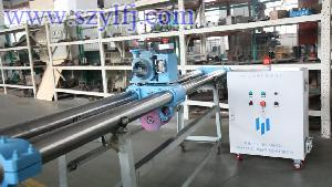 High Speed Grinding Machine