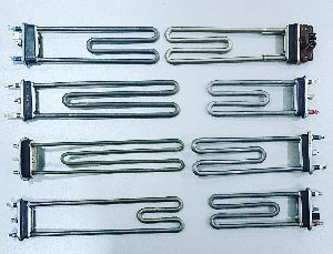 Washing Machine Heating Elements