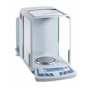 emi Micro Analytical Balances