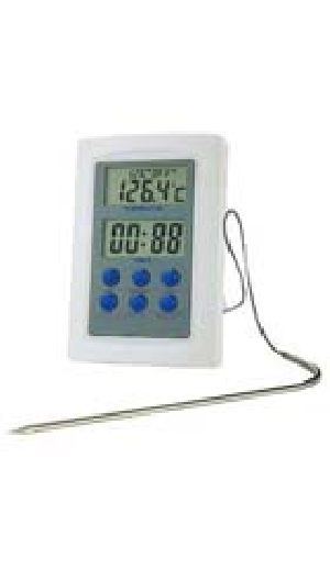 Oven Digital Thermometer