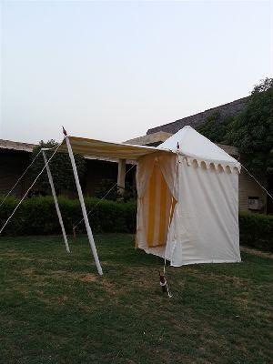 Beach Camping Tent 01