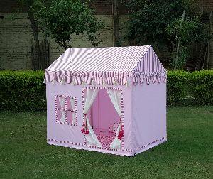 Children Camping Tent 01