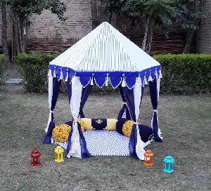 Children Camping Tent 04