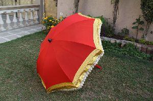 Garden Umbrella 02