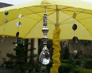 Garden Umbrella 04