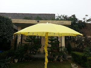 Garden Umbrella 05