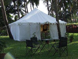 Goa Tent 02
