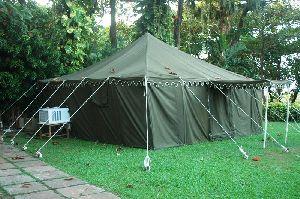 Goa Tent 03