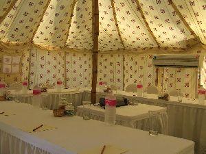 Goa Tent 04