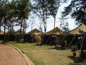Goa Tent 06