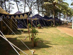 Goa Tent 07